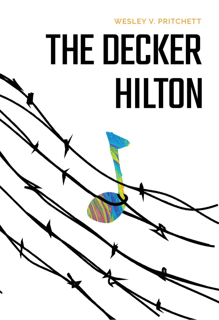 The-Decker-Hilton-Home-Book-Cover-Official