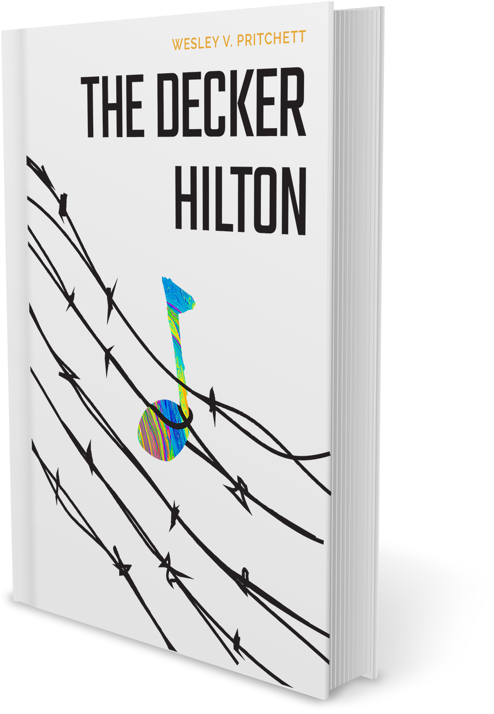 The-Decker-Hilton-Home-Book-Mockup